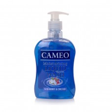 CAMEO ANTI-BACTERIAL 500ML (L)