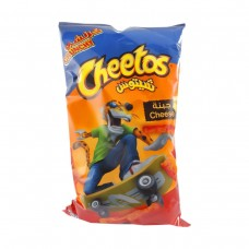 Cheetos Crunchy Cheese Chips 200 g