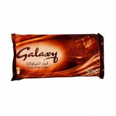 Galaxy Chocolate Cake 5.0 ct