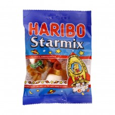 Haribo Funny Mix Candy 80 g