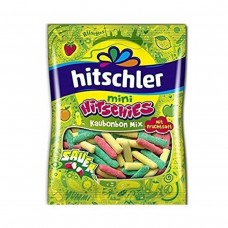 Hitschler Hitschies Sour Candy 125 g