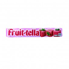 Fruit-tella Strawberry Stick 41 g