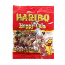 Haribo Happy Cola Candy 30 g