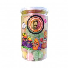 Tyche Sweet Candy 300 g