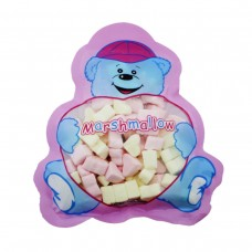 Erko Marshmallows 50 g