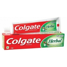 Colgate Herbal Toothpaste 50g