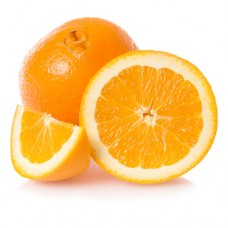 orange abu surra 1kg