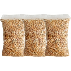 Amdad Pop Corn 500g*3