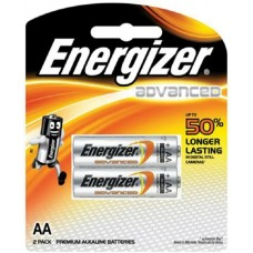 Energizer Batteries Long Lasting 2