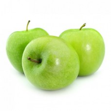 green apple imported 1kg
