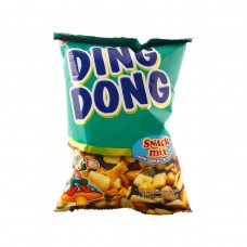 Ding Dong Mixed Nuts 100g