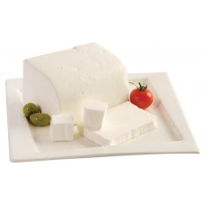 Danish Feta Cheese 1kg