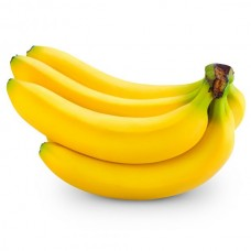 banana imported 1kg