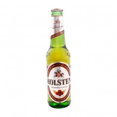 Holsten Cranberry Flavour Drink 330ml