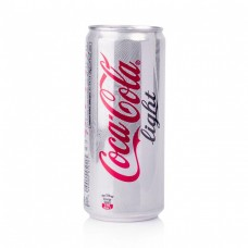 CocaCola Diet 330ml