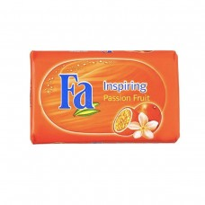 Fa Fruit Bar Soap 125g