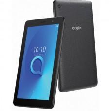 Alcatel Tab 1T Black 7  Wifi