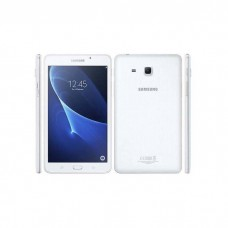 Galaxy Tab A White 7