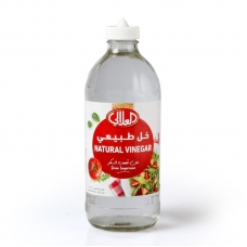 Al Alali vinegar White 473 ml