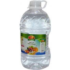 Green Island White Vinegar 3.75L