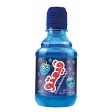 Vimto Blueberry 250ml