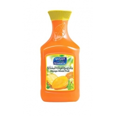 Almarai Mango Mixed Fruit Juice 1.5L
