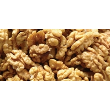 Elbasha walnut 500g
