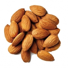 Elbasha Whole Almond 500g