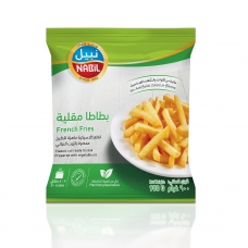 Nabil French Fries 900G