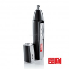 Valera Nose & Ear Hair Trimmers