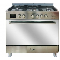 Xper Gas Cooker
