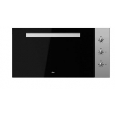 Teka Built-In Oven