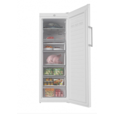 Simfer Freezer 7 Drawers