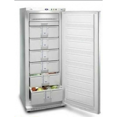 Hyundai freezer 6 Drawers