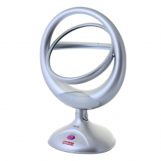 Valera Lighted Mirror
