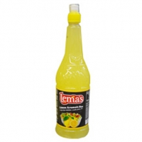 Lemas lemon substitute 1L