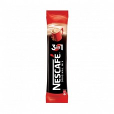 NESCAFE 3in1 My Cup 20g