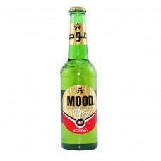 MOOD STRAWBERRY 330ML (GB)