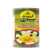 AL BAYROUTY 380GR HT.TIN