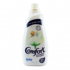 Kids Clothes Comfort lax concentrated 1.5 L