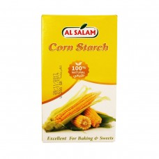 AL-Salam corn starch 200g