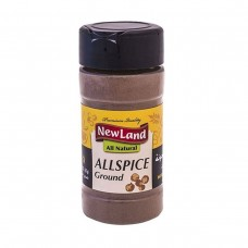 New Land AllSpice Ground (57 gm)