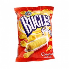 MR.CHIPS BUGLES ORIGINAL 160GR CP