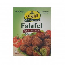 falafek mix 400 g