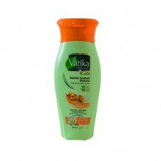 DABUR VATIKA MOIST TREAT COND400ML