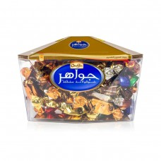 GALAXY JEWELS 650GR/625GR (PB)(10% OFF