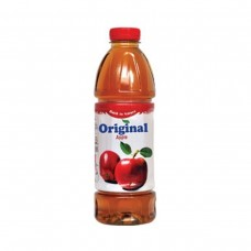 ORIGINAL APPLE 1.4LTR (PT) 25%