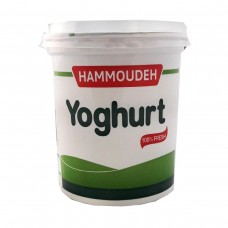 HAMMOUDEH 3%FAT 750GR