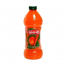 Miso Flavour Juice Orange Carrot 1.35 L