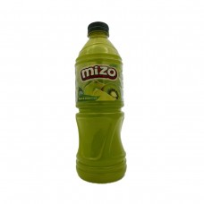 Miso Juice kiwi and lemon flavor 1.35